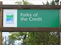 Image for Forks Of The Credit Provincial Park - Caledon, Ontario