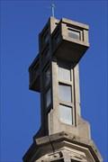 Image for Église Saint-Blaise (a) - Vichy - Allier