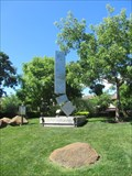 Image for Learning to Stand - Yountville, CA