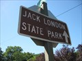 Image for Jack London State Park - Glen Ellen, CA