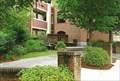 Image for Hutchins Park - Carrollton, GA
