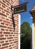 Image for Rosenhaven - Ribe, Danmark