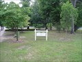 Image for The Knight Park - Collingswood, NJ