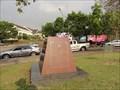 """Image for 18° 15' 25.40038"""" N 99° 32' 42.49318"""" E—Lampang, Thailand."""