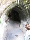 Image for Badger Cave, CAT, Corris, Gwynedd, Wales, UK