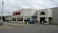 Image for Tops Markets Safe Place - Tonawanda, NY