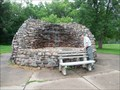 Image for Ronald P. Anders Memorial Pure Water Fountain - Chippewa Falls, WI