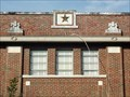 Image for High School - Hubbard, TX
