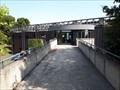 Image for Le Musée et site archéologiques d'Argentomagus - Saint-Marcel (Indre) - France