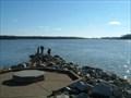 Image for CONFLUENCE - Missouri River - Mississippi River