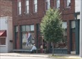 Image for McKinney Antiques  -  Portsmouth, OH