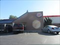 Image for Burger King - N Tracy Blvd - Tracy, CA