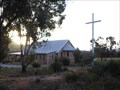 Image for St Anne's - Bindoon, Western Australia