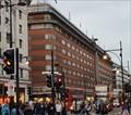 Image for Amba Hotel Marble Arch - London, UK