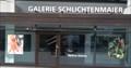 Image for Galerie Schlichtenmaier - Stuttgart, Germany, BW