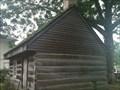 Image for Smyrna Historic District - Smyrna, DE