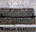 Image for Korean War/Multi-War  Memorial - Coatesville, PA