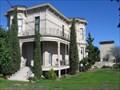 Image for Tilden-Laine House - Alviso, CA