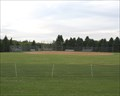 Image for North Park Ballfield - Dodge Center, MN.