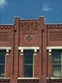 Image for Global Education Center in West Nashville
