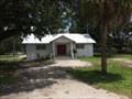 Image for LaBelle Community Woman's Club - LaBelle, Florida, USA