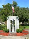 Image for Apopka Veterans Memorial