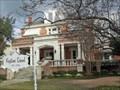 Image for 119 East Craig - Monte Vista Residential Historic District - San Antonio, TX