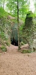 Image for Birresborner Eishöhlen - Birresborn - Rheinland-Pfalz - Germany