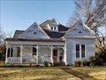 Image for Hines House - West End Historic District - Waxahachie, TX