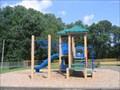 Image for Thaiss Memorial Park (Fairfax, Va)