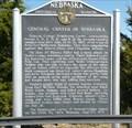 Image for General Custer in Nebraska