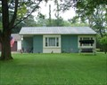 Image for 736 Maple Heights - Galion, Ohio