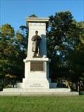 Image for Civil War Soldier - Batavia, Illinois