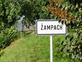 Image for Zampach, Czech Republic