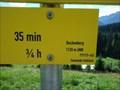 Image for 1133m - Buchenberg-Gipfel - Buching, Germany, BY