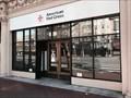 Image for American Red Cross - San Francisco, California