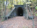 Image for Boston and Maine Abandoned Tunnel - Clinton, MA