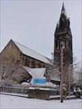 Image for St John the Evangelist, Great Horton, UK