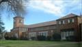 Image for Colusa High School - Colusa, CA