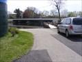 Image for Peterson Park Boat Ramp - Weyauwega, WI