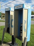 Image for Payphones - BP QuickStop #16 - Snapps Ferry Rd - Greeneville, TN