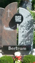 Image for Andreas Bertram - Friedhof Remagen - RLP - Germany