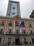 Image for Palacio de Gobierno - La Paz, Bolivia