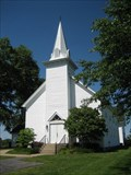 Image for Fairview [United] Methodist Church, Oakland