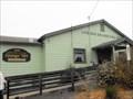 Image for Live Oak Grange #503 - Santa Cruz, CA
