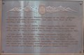 Image for New England Chapter of 10th Mountain Division Memorial