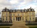 Image for Château de Champs-sur-Marne (Seine-et-Marne), France
