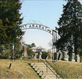 Image for Mt Ararat Cemetery - Appanoose County, IA