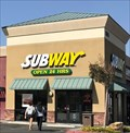 Image for Subway - 6525 S Fort Apache Rd  - Las Vegas, NV
