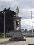 Image for East Geelong War Memorial - Victoria , Australia